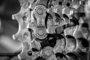 Metallösen – robust, langlebig und praktisch zugleich